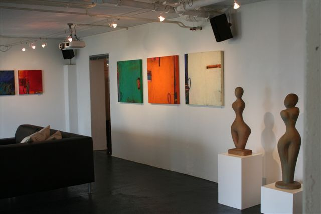 Gallery3.jpg